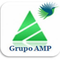 AMP Consultores